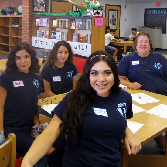 pueblo-cte-students-attend-meeting