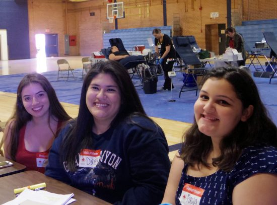 blood-drive-pueblo-high-school-october-2016-student-council