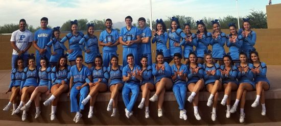 pueblo-warrior-cheer-2016